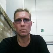 Дмитрий 50 Ильинский