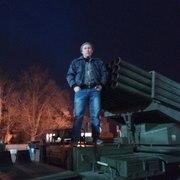 Андрей 41 Байкальск