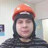 Женчик, 33, г.Тюмень