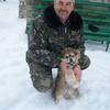 Николай, 58, г.Сватово