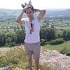 LoneWolf, 24, г.Поспелиха