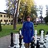 Evgeniya, 41, Donskoj