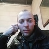 Evgeniy, 29, Birch