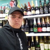 Айрат, 31, г.Нефтекамск