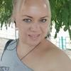 Nataliia, 40, г.Одесса