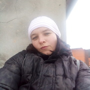 Наталья 26 Київ