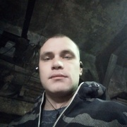 Дима Гринах, 28, г.Новая Ляля