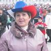 Ирина, 56, г.Оленегорск
