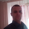 виктор, 29, г.Кропивницкий