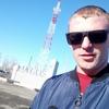 васян, 41, г.Копейск