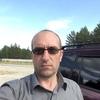 Евген, 42, г.Сургут