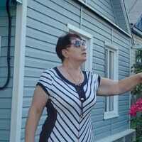Любовь, 63 года, Близнецы, Краснодар
