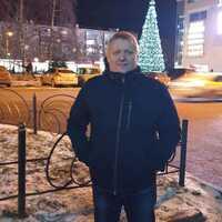 Диитрий, 41 год, Рак, Ростов-на-Дону