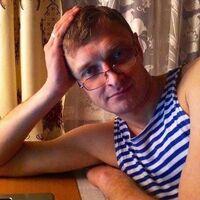 Voldemar, 44 года, Рыбы, Оренбург