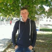 Сергей 34 Любань