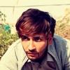 sagar khan, 22, г.Карачи