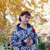 Светлана, 48, г.Челябинск