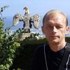 Вадим, 46, г.Днепр