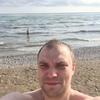 Антон, 33, г.Озеры