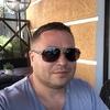 Alexander, 34, г.Анталья
