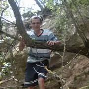 Саша 28 лет (Козерог) Новая Одесса