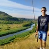 Олександр, 23, г.Городище