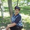 ОЛЬГА, 51, г.Белгород