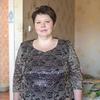 Инна, 49, г.Витебск