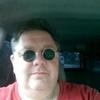 Владимир, 42, г.Орел