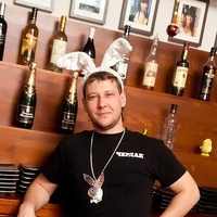 Виталий, 39 лет, Весы, Барнаул