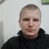 Юра, 28, г.Первомайский