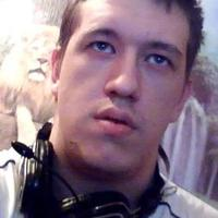 Иван, 34 года, Козерог, Починки