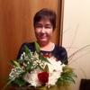 Галина, 53, г.Томск