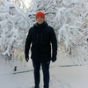 Саша, 42, г.Днепр