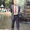 Сергей, 64, г.Кишинёв