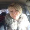 Евгения, 36, г.Тверь