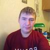 Юрий Гончаренко, 50, г.Белая Церковь