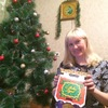 Елена, 51, г.Кемерово