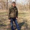 владимир, 54, г.Молодогвардейск