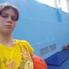 Саша, 16, г.Джава