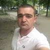 Саша, 26, г.Одесса