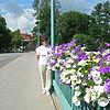 Larisa, 59, г.Выборг