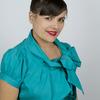 Татьяна, 37, г.Армавир