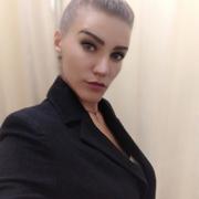 Дарья 26 Пинск