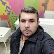Mykhail 30 Гдиня