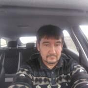 Олег, 54 года, Рыбы