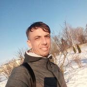 Володимир 37 Киев