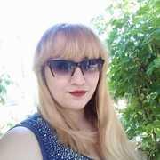 Кира, 29, г.Балаково