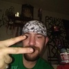 Michael Taylor, 29, г.Сиэтл