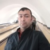 Камил, 36, г.Санкт-Петербург